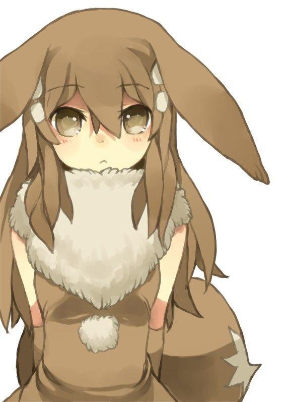 Manga - Pokemon  553fd083